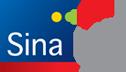 sina-lite-logo (1)